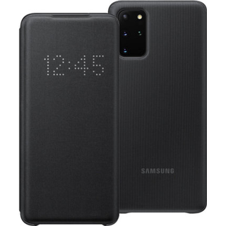 Samsung LED View Cover for Galaxy S20 Ultra