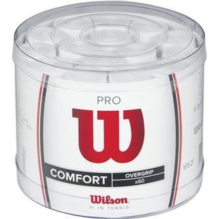 Wilson Pro Overgrip 60-pack