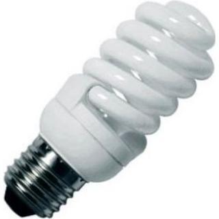 Bell 04918 Fluorescent Lamp 15W E27