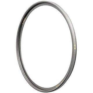 B+W Filter T-Pro Clear MRC Nano 007 52mm