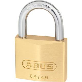 ABUS Padlock 65IB/40