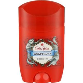 Old Spice Wolfthorn Antiperspirant Deo Stick 50ml