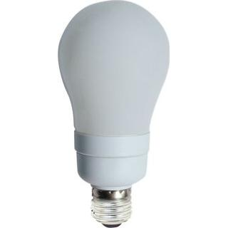 Bell 00755 Fluorescent Lamp 20W E27