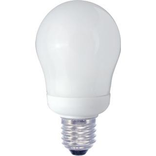 Bell 00752 Fluorescent Lamp 9W E27