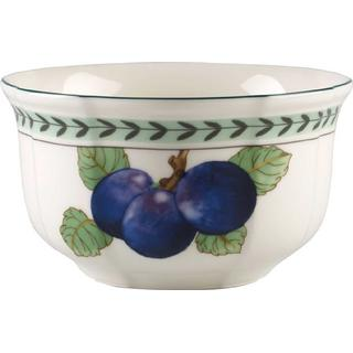 Villeroy & Boch French Garden Modern Fruits Soup Bowl 0.75 L