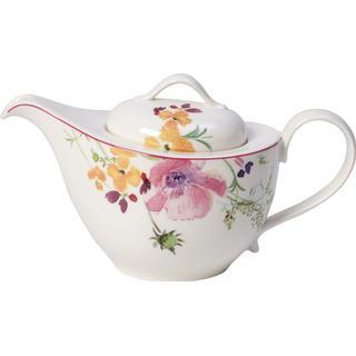 Villeroy & Boch Mariefleur Teapot 0.62 L