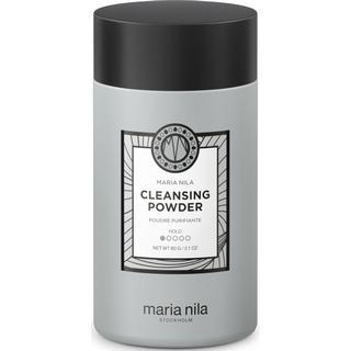 Maria Nila Cleansing Powder 60g