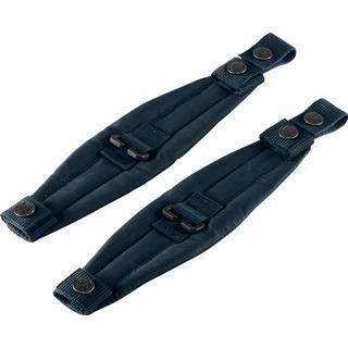 Fjällräven Kånken Mini Shoulder Pads - Navy