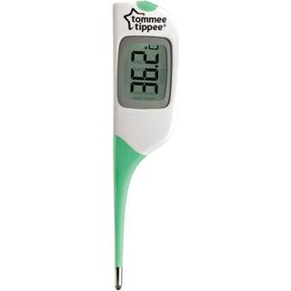 Tommee Tippee 2 in 1 Thermometer