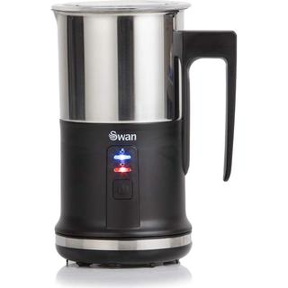 Swan Automatic SK33020