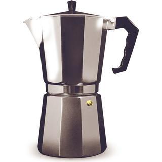 Grunwerg Espresso 6 Cup