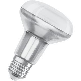 Osram ST R80 60 LED Lamps 4.3W E27