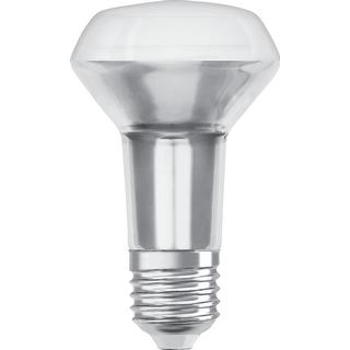 Osram ST R63 60 LED Lamps 4.3W E27