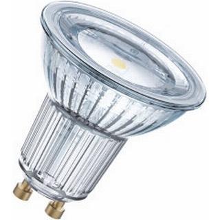 Osram SST PAR 16 4000K LED Lamps 8W GU10