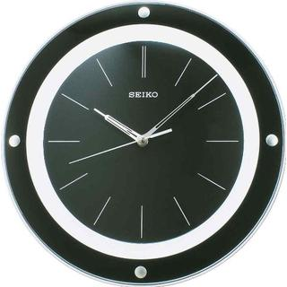 Seiko QXA314J Wall clock