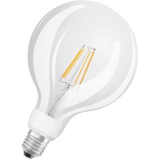 Osram ST 60 LED Lamps 7W E27