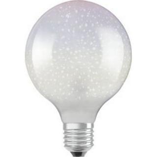 Osram ST LED Lamps 3W E27
