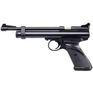 Crosman 2240 5.5mm CO2