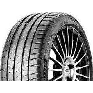 Michelin Pilot Sport 4 225/45 ZR19 96W XL