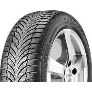 Nexen WinGuard SnowG WH2 185/55 R 15 86H XL