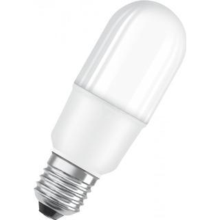 Osram Star Stick 75 LED Lamps 10W E27