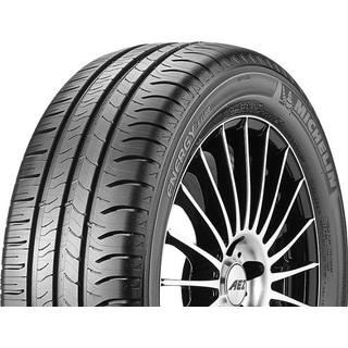 Michelin Energy Saver 185/65 R 15 88T