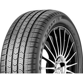 Goodyear Eagle Sport All-Season 255/55 R 19 111H XL AO RunFlat