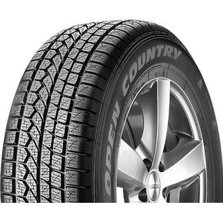Toyo Open Country W/T 215/60 R 17 96H