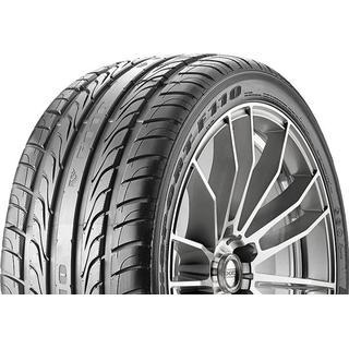 Rotalla XSport F110 275/45 R20 110W XL