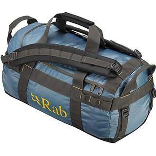 Rab Expedition Kitbag 80L - Blue
