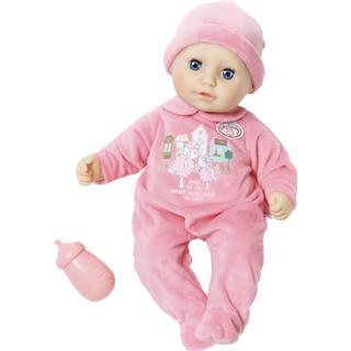 Zapf Baby Annabell Little Annabell 36cm
