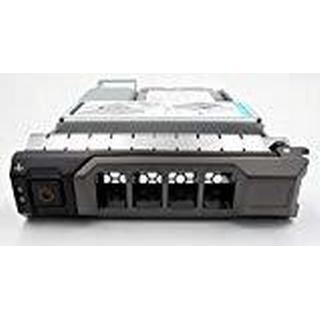Origin Storage DELL-600SAS/15-S17 600GB