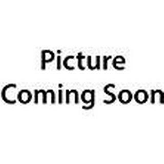 Origin Storage HP-120TLC-BWC 120GB