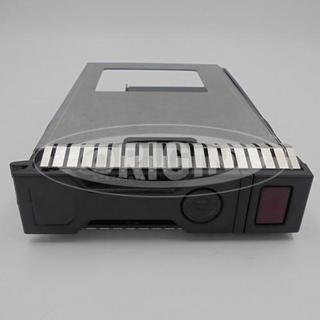 Origin Storage CPQ-256MLC-S8 256GB