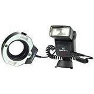 Dörr Combi P TTL Flash Unit for Canon