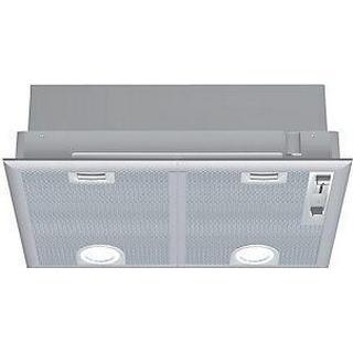 Siemens LB55565GB 53cm (Grey)