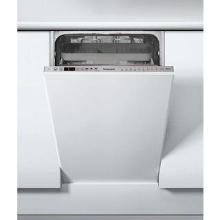 Hotpoint HSIO 3T223 WCE UK Integrated