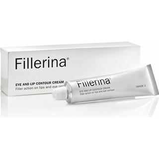 Fillerina Eye & Lip Contour Cream Grade 2 15ml