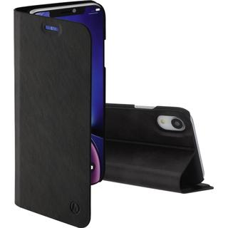 Hama Guard Pro Booklet Case for iPhone XR