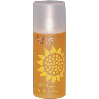Elizabeth Arden Sunflowers Deo Spray 150ml