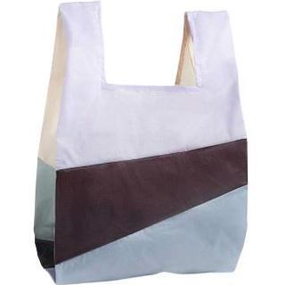 Hay Six-Colour Bag L No. 2