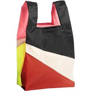 Hay Six-Colour Bag M No. 5