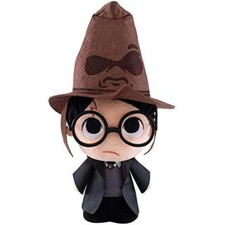 Funko Harry Potter 39511