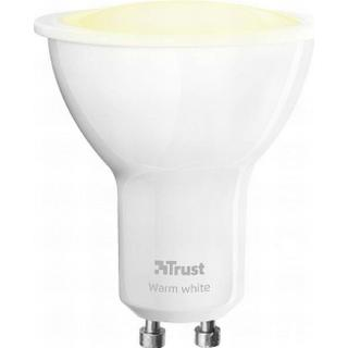 Trust ZLED-G2705 LED Lamps 5W GU10