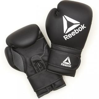Reebok Retail Boxing Gloves 16oz