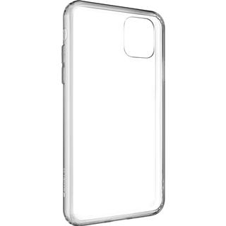 Zagg InvisibleShield 360 Protection Case for iPhone 11 Pro Max