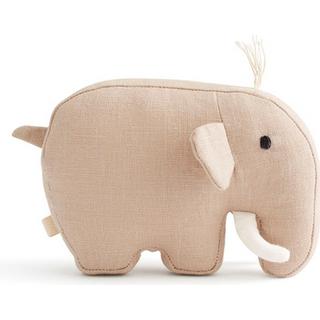 Kids Concept Soft Toy Mammoth Linen