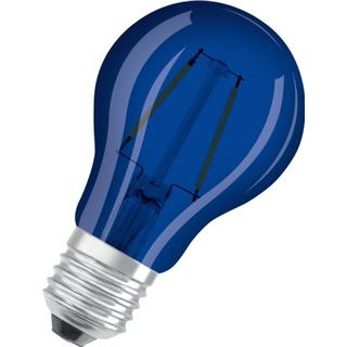 Osram ST CLAS A 15 9000K LED Lamps 2.5W E27