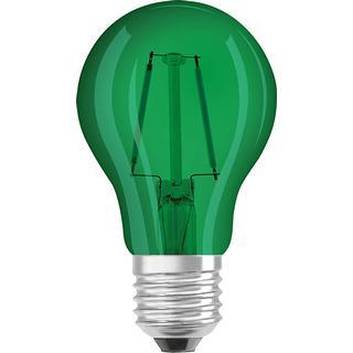 Osram ST CLAS A 15 7500K LED Lamps 2.5W E27