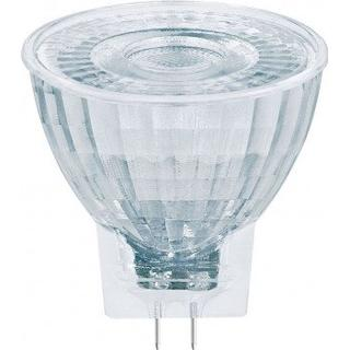 Osram P LED Lamps 4W GU4 MR11